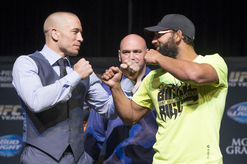 024_gsp_and_hendricks.0.jpg