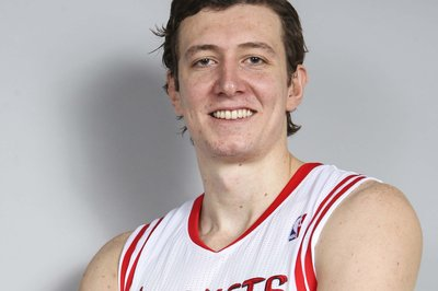Do the Thunder Have a Chance at Omer Asik?