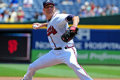 Tim Hudson signing: reactions and reviews