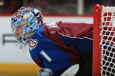 Varly hearing nets little new news