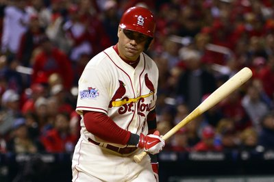 Carlos Beltran rumors: Red Sox will not go to three years for veteran outfielder