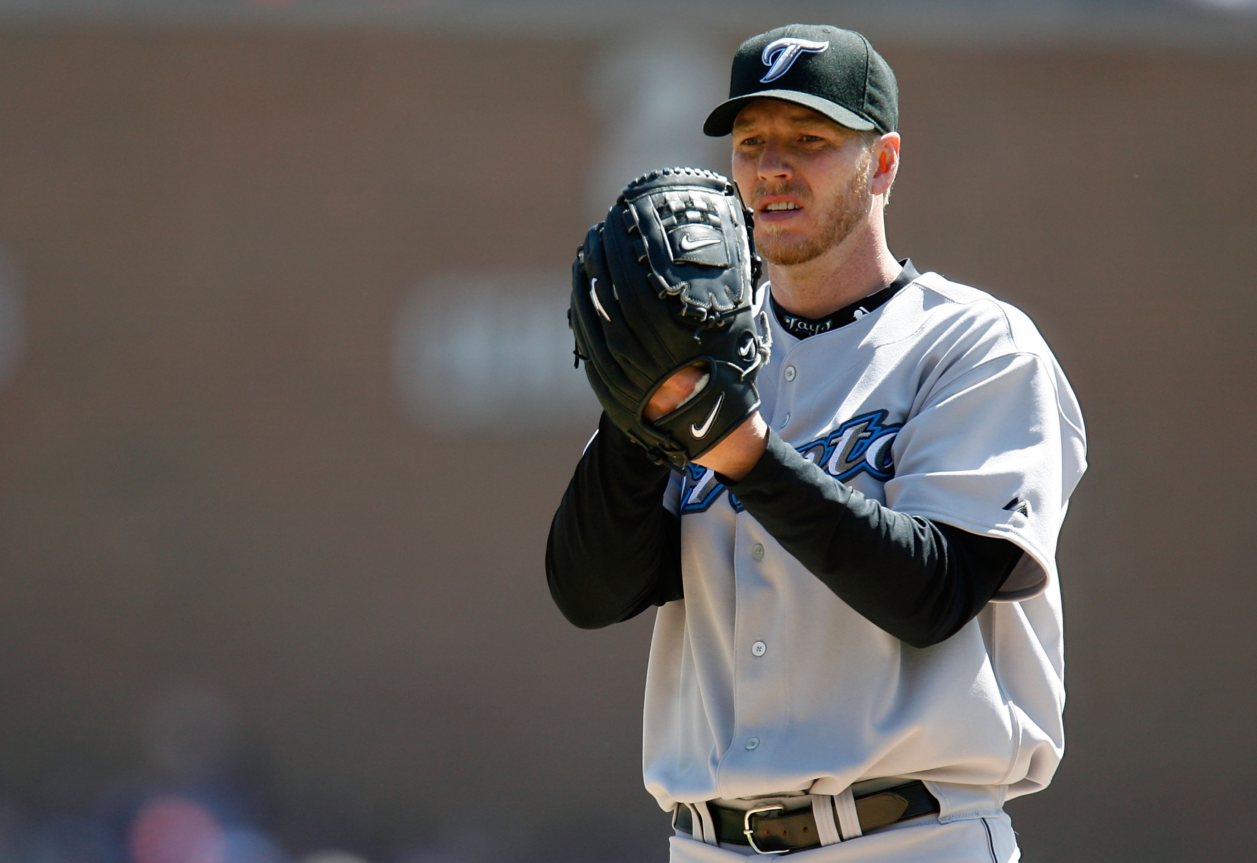 Analysis of the Roy Halladay trade
