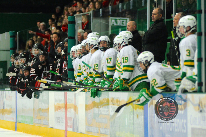 MN H.S.: 32nd Annual Edina Holiday Classic