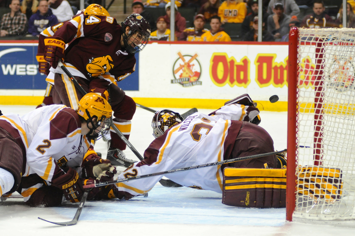 NCAA: Reflecting On A Successful First North Star College Cup & Nine Ways To Improve It