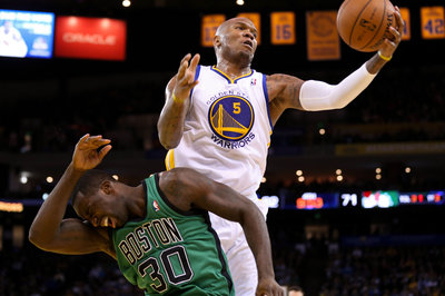 Rumor: several teams interested in Brandon Bass