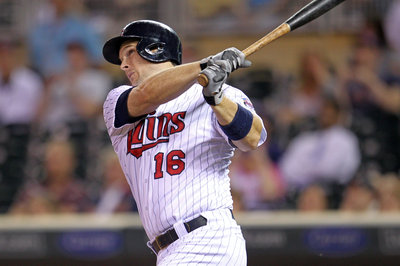 Examining a Potential Extension for Josh Willingham