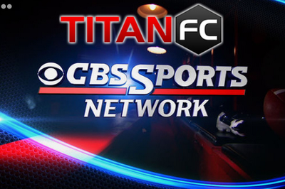 Titan FC Owner Jeff Aronson talks unique bonus structure & contracts