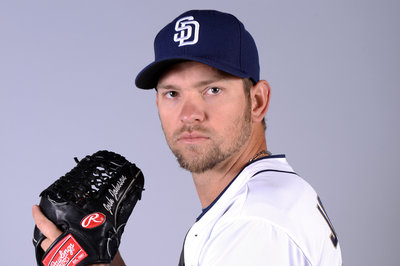 03/03 Padres Preview: ST Game 6 @ San Francisco