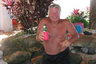 Jimmy-johnson-drunk-shirtless