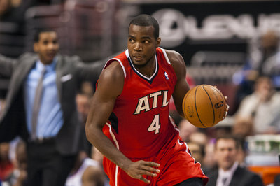 Hawks vs Jazz preview: Paul Millsap, DeMarre Carroll return to Utah