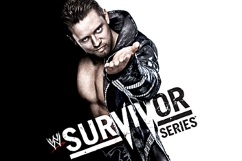 Sescoopscom Wwe Survivor Series Results