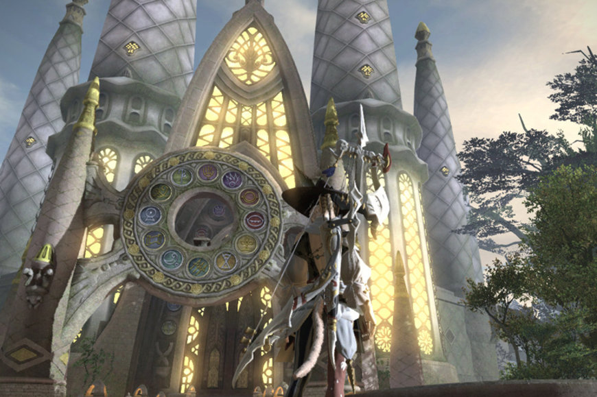 final_fantasy_14_a_realm_reborn.0_standard_870.0.jpg