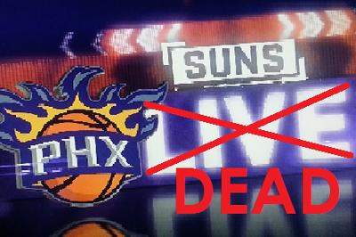 Suns_dead_1