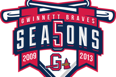Gbraves5