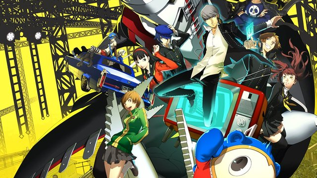 persona4golden_review_main_1336.0_cinema