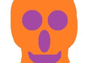 Suns_skull