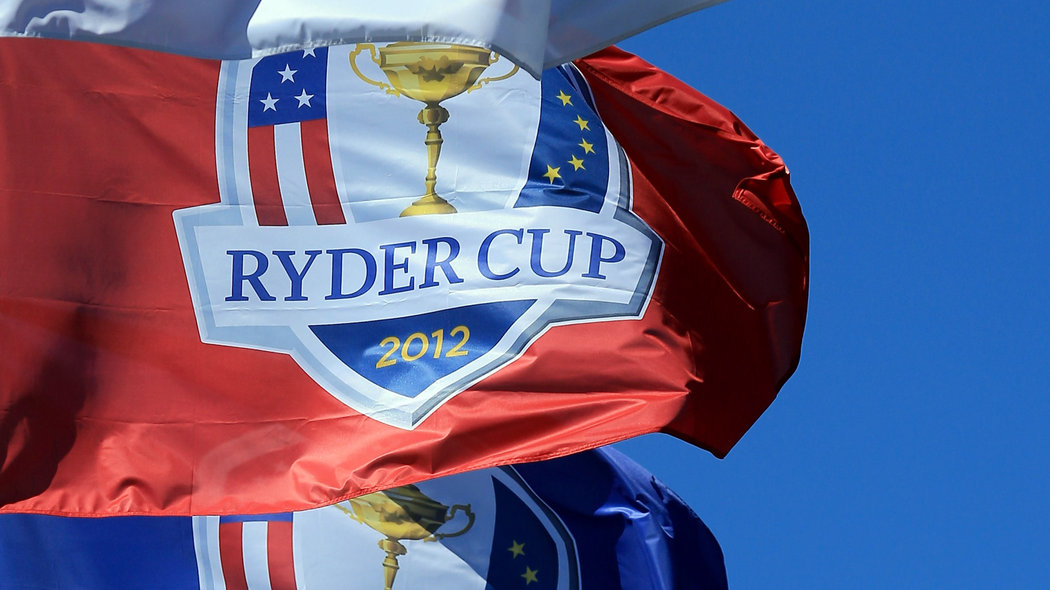 2012 Ryder Cup: Day Two Predictions
