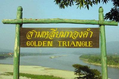 Goldentriangle-1