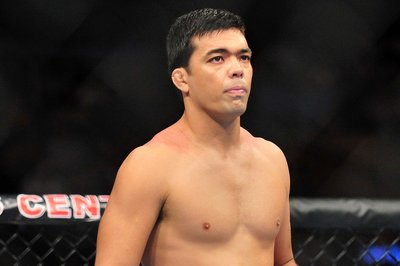 Dana White: 'No doubt' Lyoto Machida is No. 1 light heavyweight contender after 'action-packed' UFC 157 win