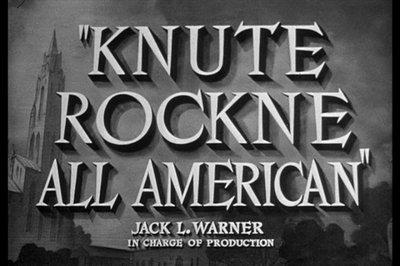 Knute-rockne-all-american-title-still