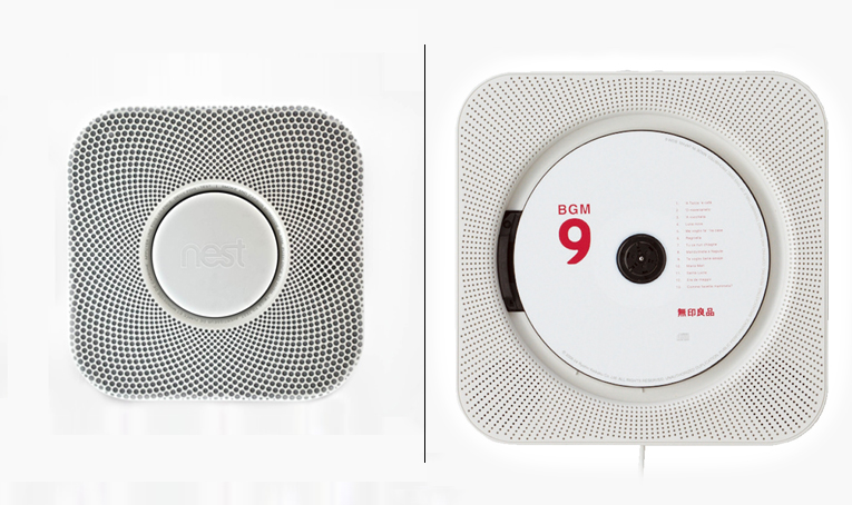 Fire Drill Can Tony Fadell And Nest Build A Better Smoke