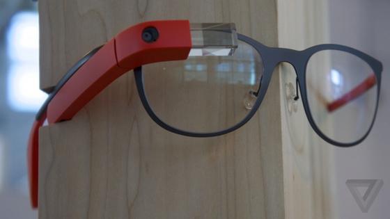918b26181748 ... Google-glass-prescription-frames-theverge-12 560