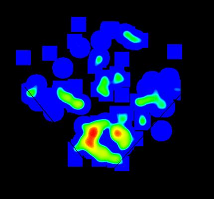Casey_crosby_heatmap_medium