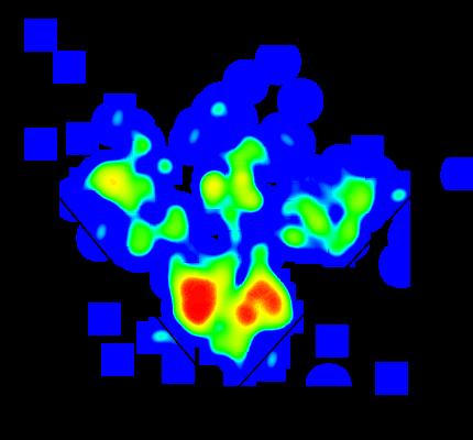 Tommy_collier_heatmap_medium