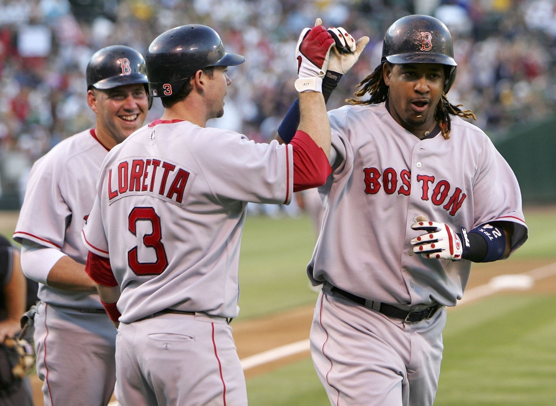 Red Sox introduce new road uniforms for 2014 - Over the Monster 443497744af