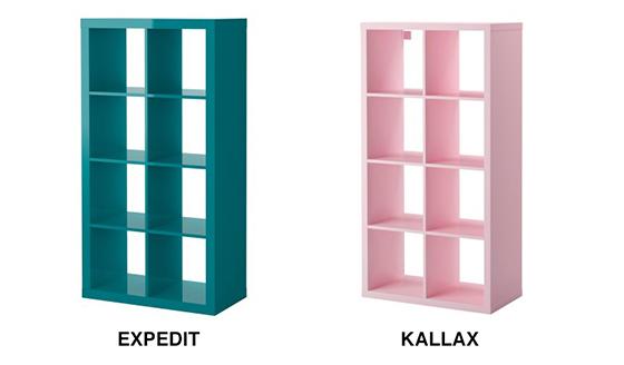Excellent Ikea Shelves Send Vinyl Enthusiasts Into Panic The Verge Home Interior And Landscaping Eliaenasavecom