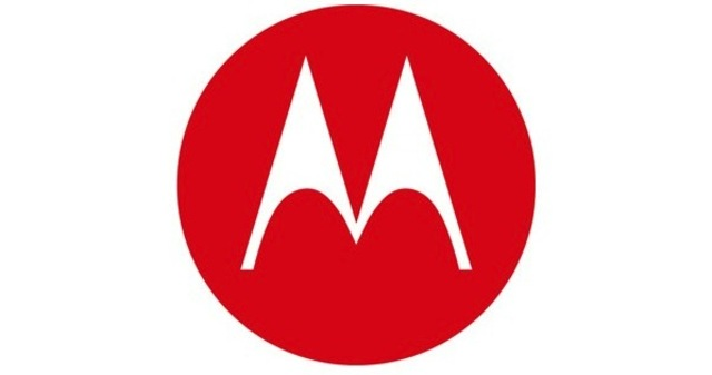 Motorola Mobility loses $80m in Q4 on $3.4b revenue, ships ...