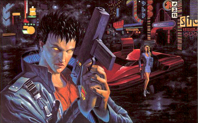 cyberpunk2020_coverpicture_hq_large_verge_medium_landscape.jpg