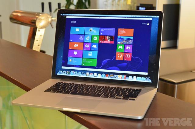 Parallels desktop 8 best price