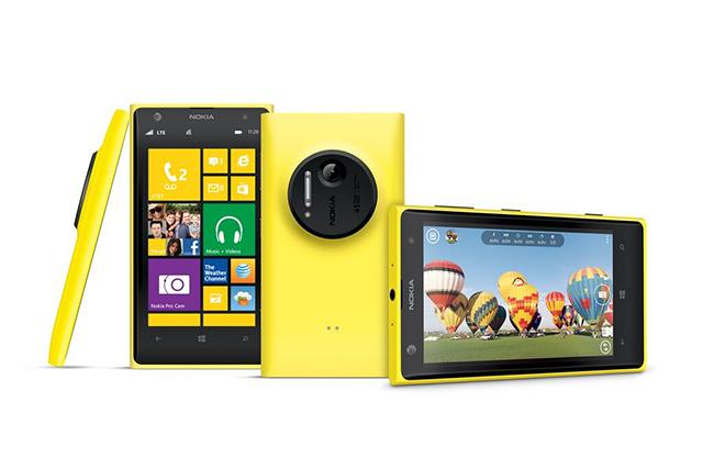 「Lumia smart camera bokeh」の画像検索結果