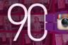 90sotv
