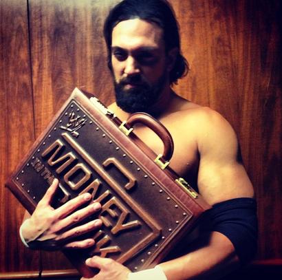 Sandow_briefcase.jpg