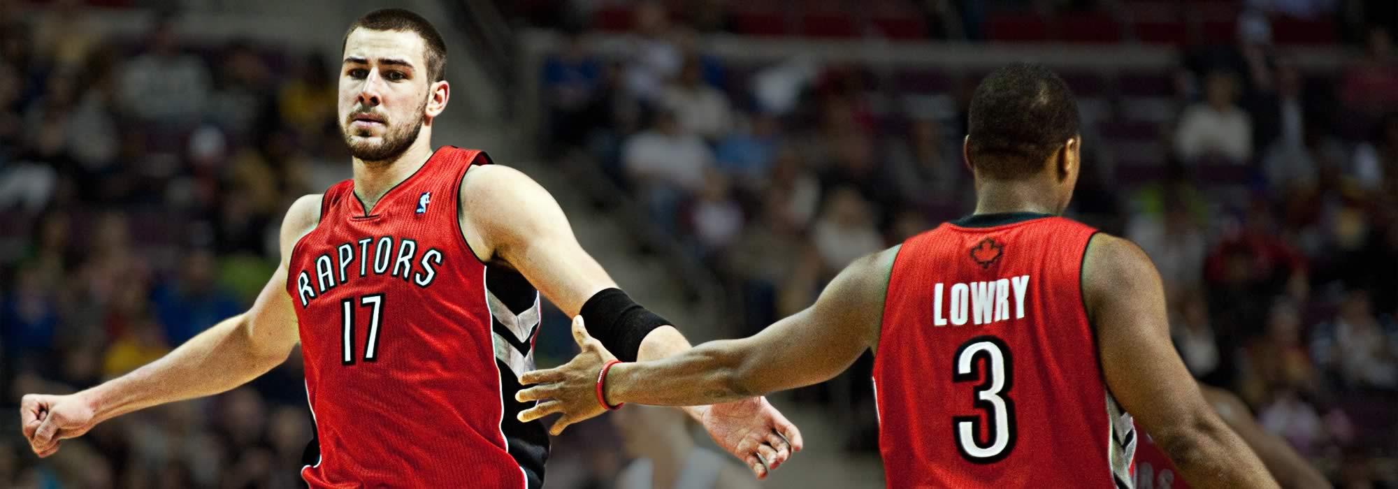 2013-14 NBA Preview - SBNation com