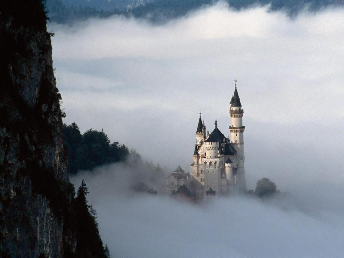 Castle Slout