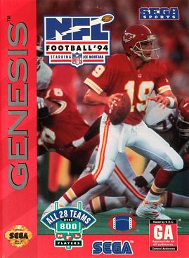 pretty nice 85bba d7e58 The Greatest Kansas City Chiefs, By the Numbers: #19 ...