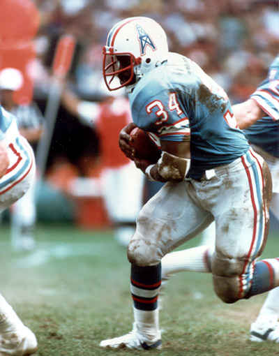 In Your Opinion What Are The Top 5 Nfl Uniforms Of All