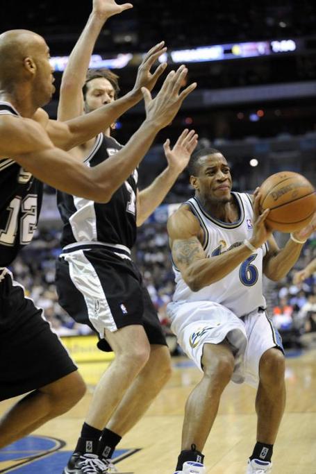 Nba-Spurs-Wizards_medium