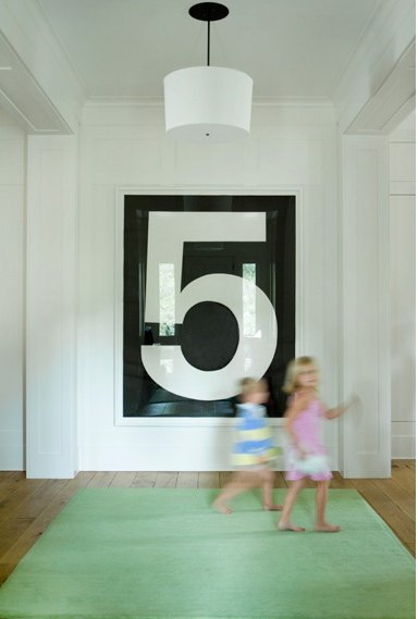 9-24-five_medium