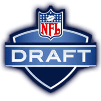 2010 NFL Draft Day One Recap and Day Two look ahead for the ... 826bfe3b559