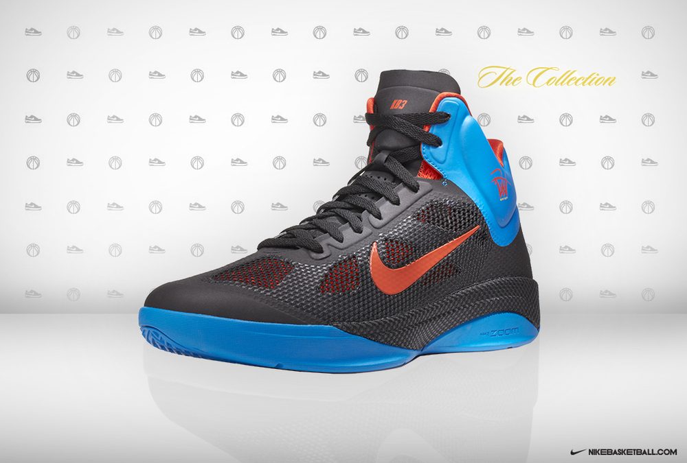 c6b7a5c60ff46c Russell westbrook blkbluorg toe medium ·  Russell westbrook blkbluorg profile medium