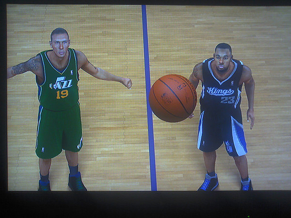 cf80f86a3 Rating the NBA 2K12 Leaked Jerseys (Heat