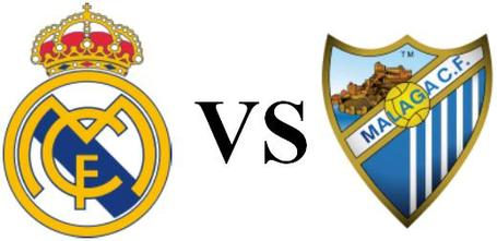 Real-Madrid-vs-Malaga_Medium