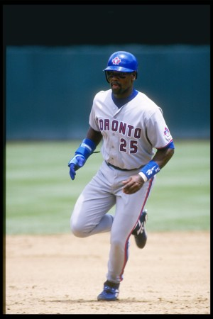 94bb3249a Road Uniforms with Tricolour Piping (1997-2000). 24wxbbn medium. Carlos  Delgado ...