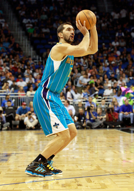 5b0a536139a Best of luck, Peja Stojakovic. The league, its fans,... its point guards -  we'll all miss you tremendously: