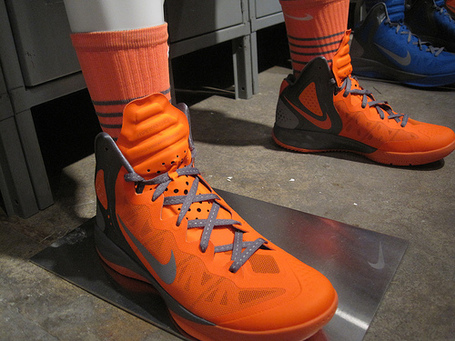 2018–19 Syracuse Orange men's basketball team
